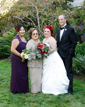 Laura&Jason-FamilyPortraits-002