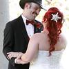 Laura&Jason-FirstLook-023