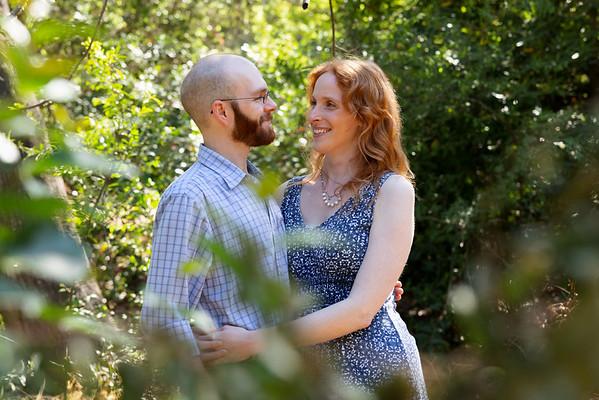 Laura&Patrick-Engagement-May2021-001-2651