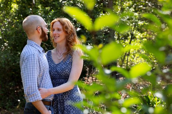 Laura&Patrick-Engagement-May2021-009-2726