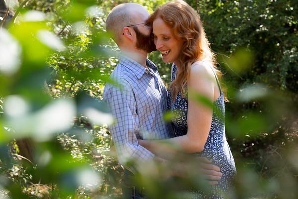Laura&Patrick-Engagement-May2021-007-2693