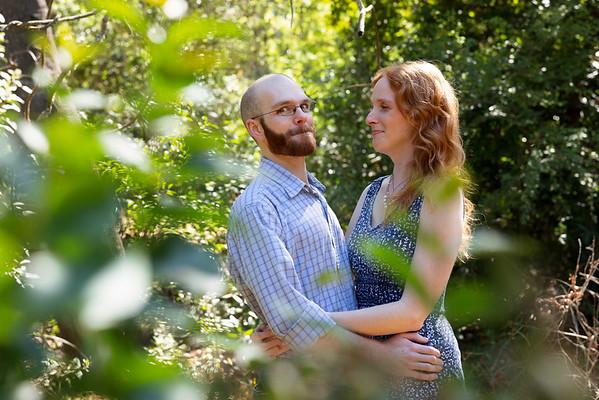 Laura&Patrick-Engagement-May2021-002-2658