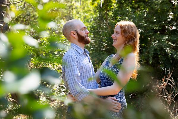 Laura&Patrick-Engagement-May2021-003-2660