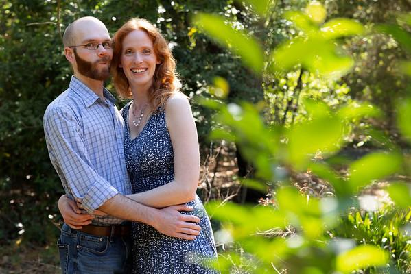 Laura&Patrick-Engagement-May2021-012-2767