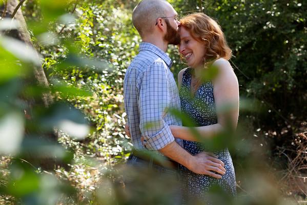 Laura&Patrick-Engagement-May2021-008-2713
