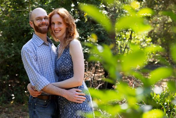 Laura&Patrick-Engagement-May2021-011-2758