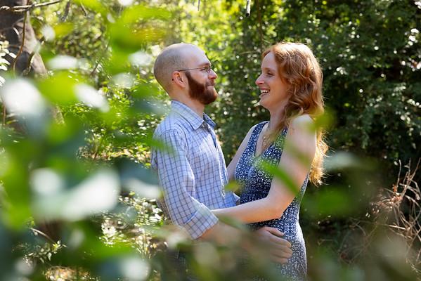 Laura&Patrick-Engagement-May2021-004-2662