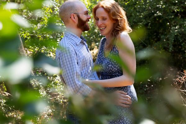 Laura&Patrick-Engagement-May2021-006-2691