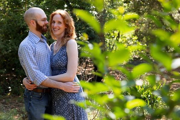 Laura&Patrick-Engagement-May2021-010-2752