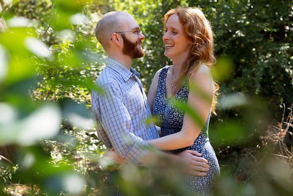 Laura&Patrick-Engagement-May2021-005-2668