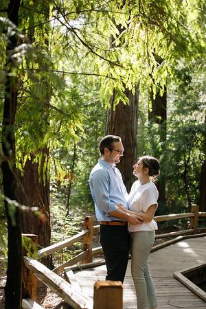 Laurel&Jake-Engagement-008