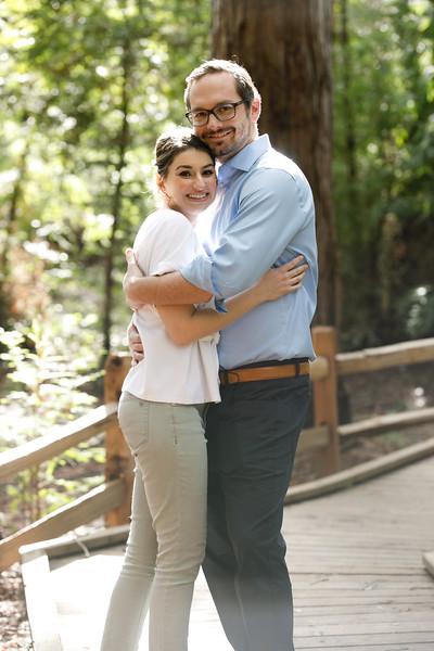 Laurel&Jake-Engagement-005