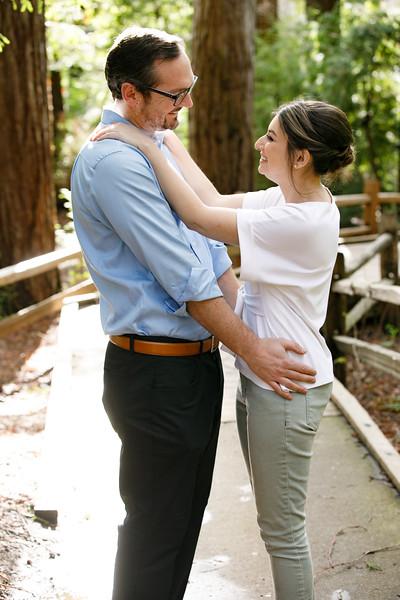 Laurel&Jake-Engagement-001