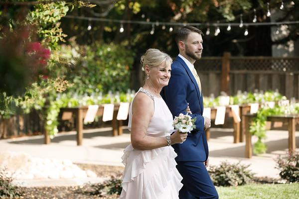Lauren&Brian-Ceremony-009