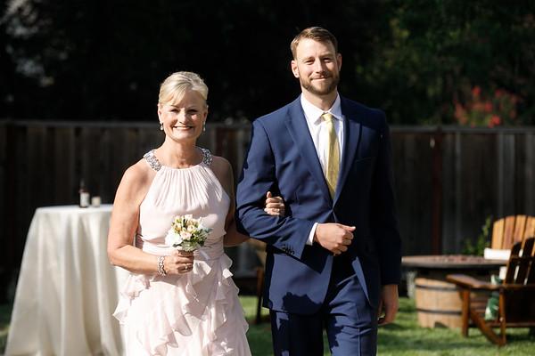Lauren&Brian-Ceremony-007