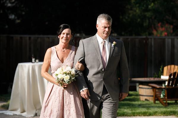 Lauren&Brian-Ceremony-008