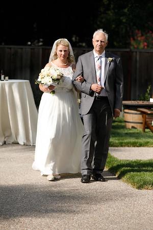 Lauren&Brian-Ceremony-012