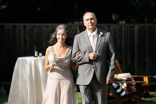 Lauren&Brian-Ceremony-004