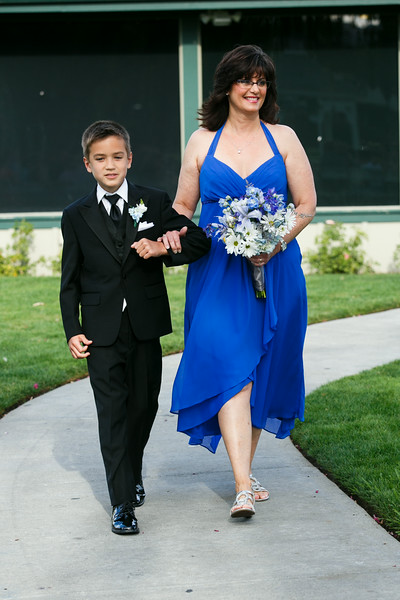 LeeAnn&Todd-Ceremony-06