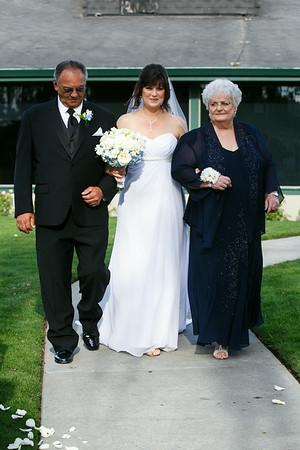 LeeAnn&Todd-Ceremony-11