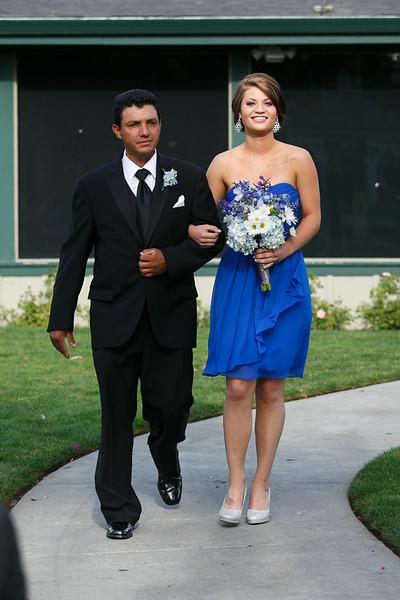 LeeAnn&Todd-Ceremony-08