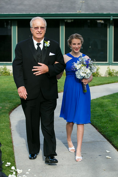 LeeAnn&Todd-Ceremony-09