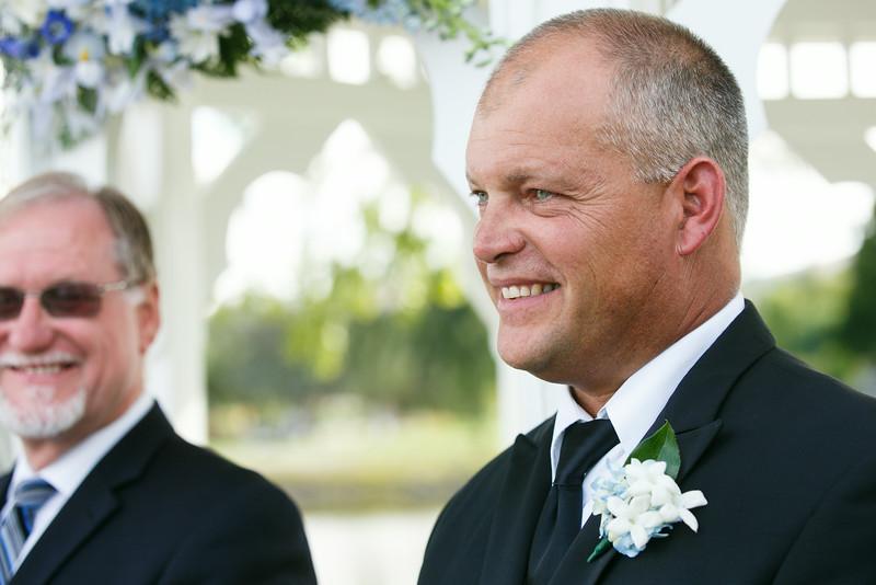 LeeAnn&Todd-Ceremony-10