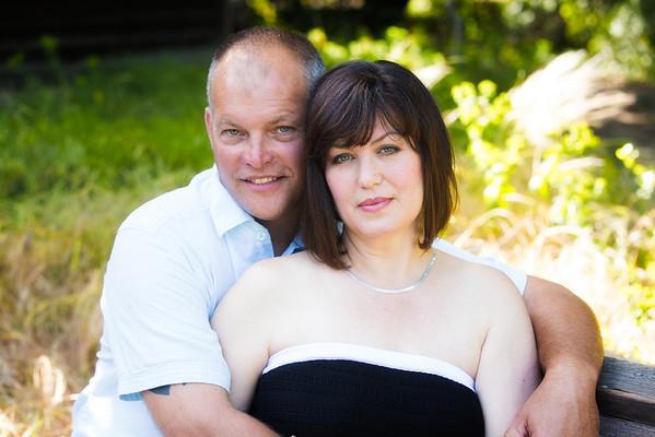 LeeAnn&Todd-Enagement-10