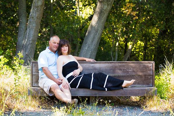 LeeAnn&Todd-Enagement-09