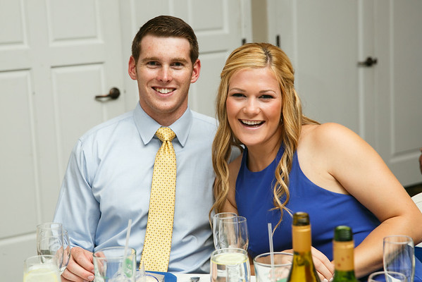 LeeAnn&Todd-Reception-002