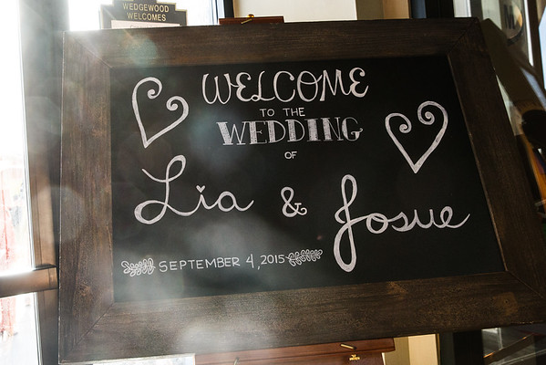 Lia&Josh-Ceremony-007