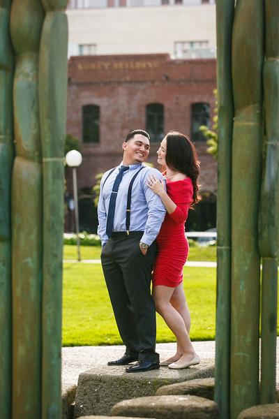 Lia&Josh-Engagement-005