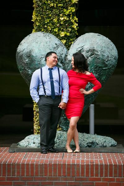 Lia&Josh-Engagement-007