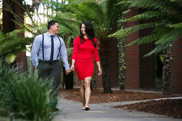 Lia&Josh-Engagement-004