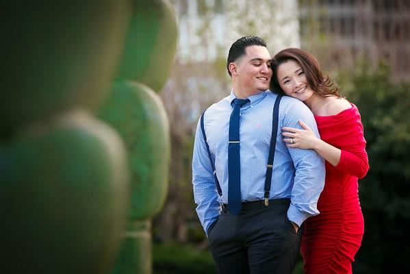 Lia&Josh-Engagement-010