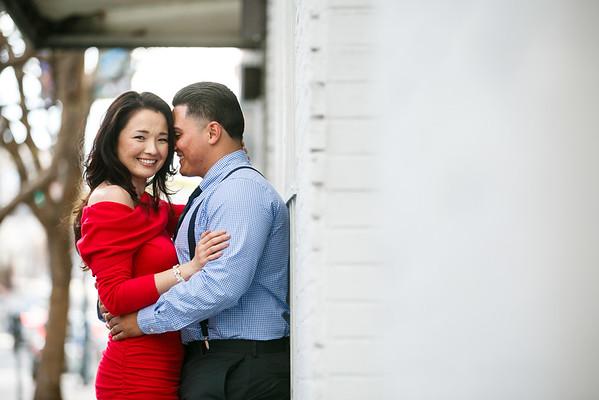 Lia&Josh-Engagement-002