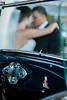 Lia&Josh-Romance-012