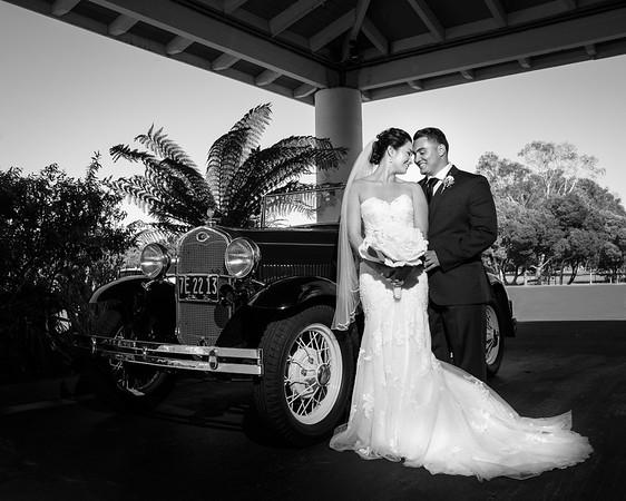 Lia&Josh-Romance-007-2
