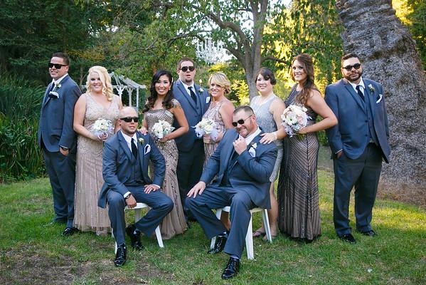 Lindsay&Shane-GroupPortraits&Romance-006