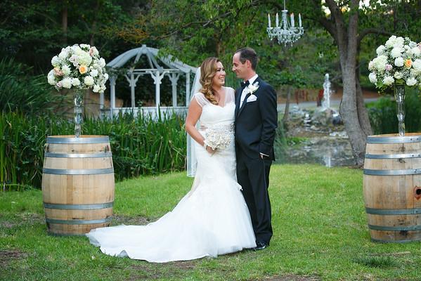 Lindsay&Shane-GroupPortraits&Romance-035
