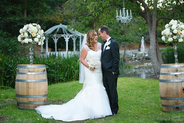 Lindsay&Shane-GroupPortraits&Romance-036
