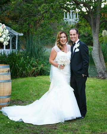 Lindsay&Shane-GroupPortraits&Romance-033