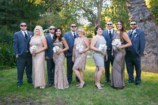 Lindsay&Shane-GroupPortraits&Romance-004