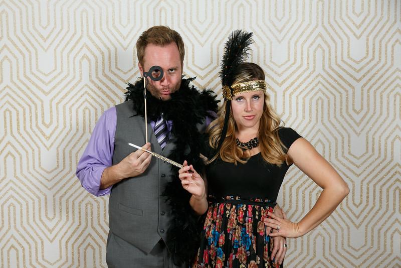 Lindsay&Shane-PhotoBooth-004