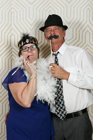 Lindsay&Shane-PhotoBooth-005