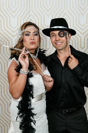 Lindsay&Shane-PhotoBooth-010