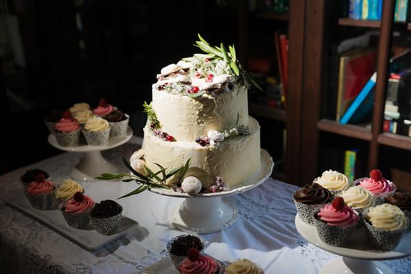 Liz&John-Wedding-Dec2019-001-4659