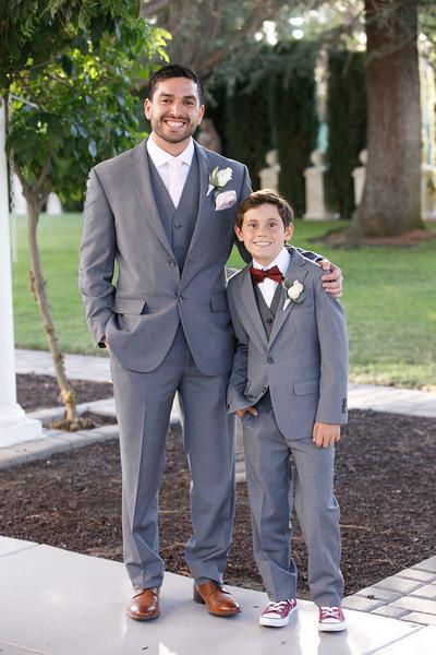 Logan&JR-Portraits-005