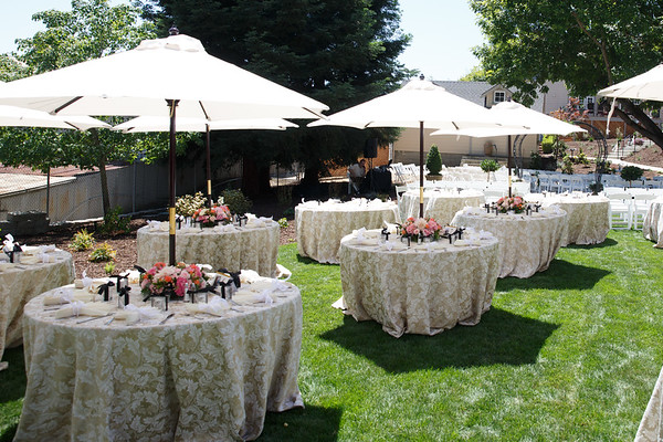 Lundon&Landon-Reception-004