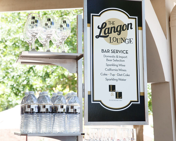 Lundon&Landon-Reception-010